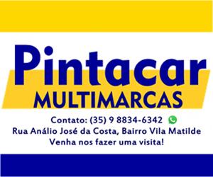 Venha conhecer a Pintacar, estamos localizados na Rua Análio José da Costa, Bairro Vila Matilde, venha nos fazer uma visita!