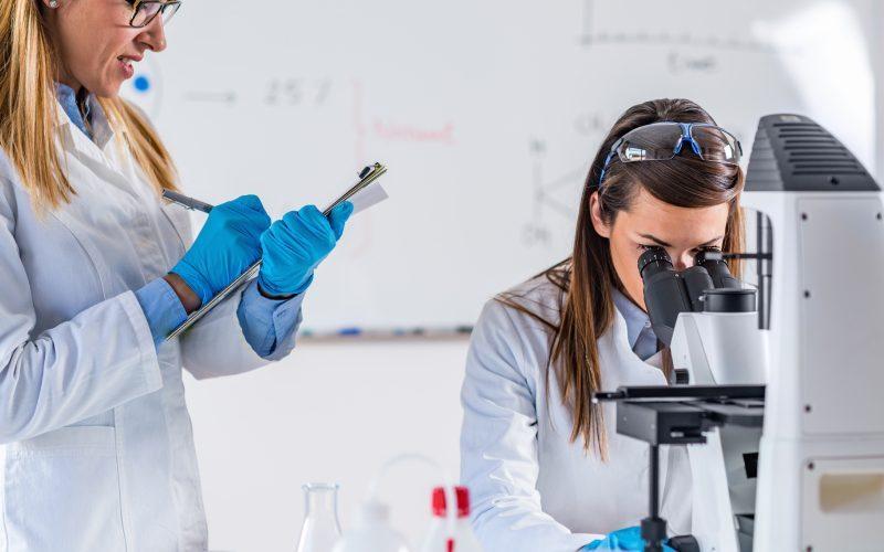 Saiu o resultado do exame de H1N1 do estudante da Ufla que faleceu, veja!