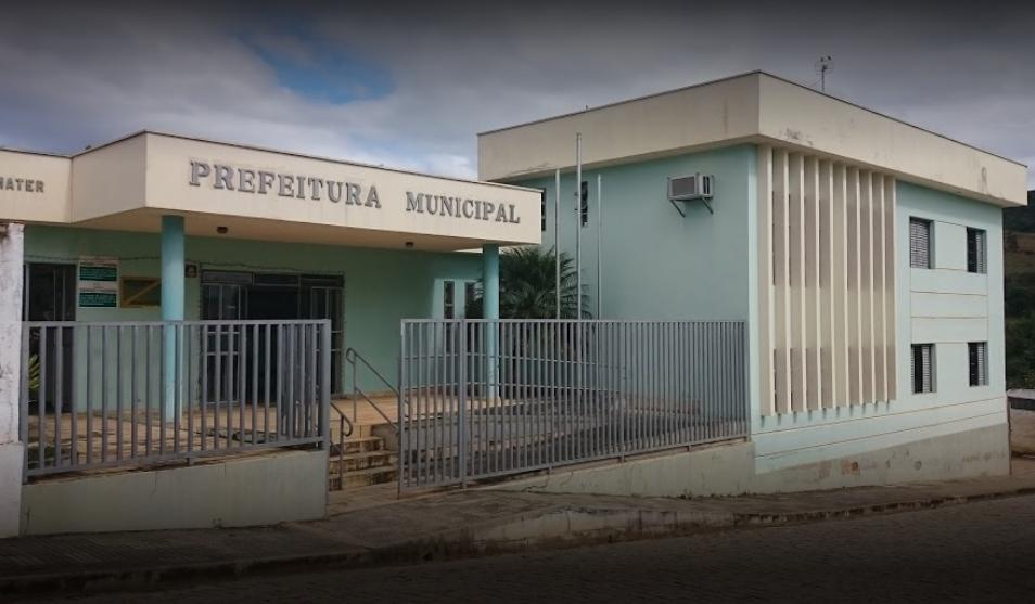 Novas eleições para prefeito e vice de Aguanil estão marcadas para 7 de julho, confira!