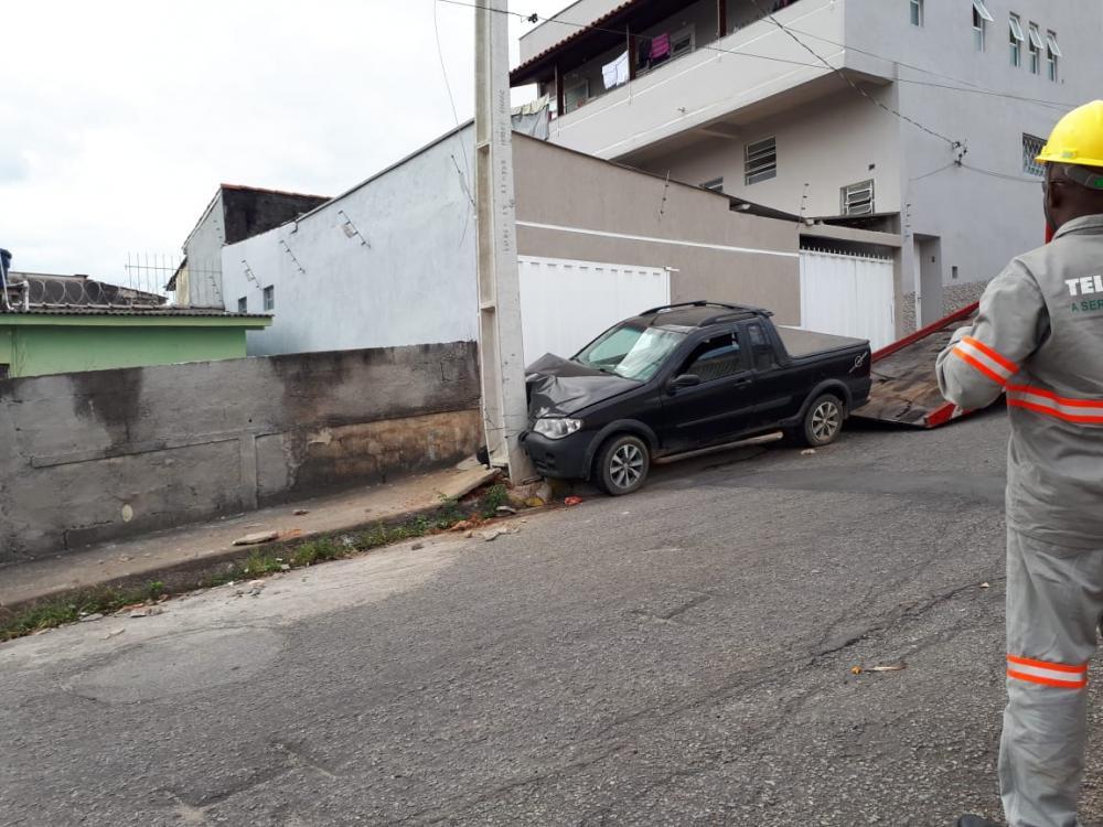 Da Redação / Hudson Barbosa
