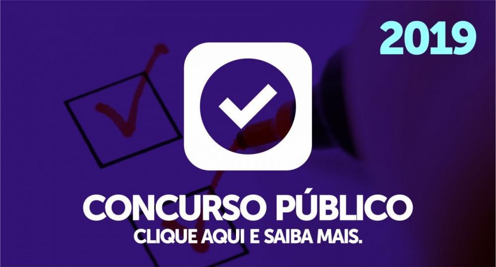 Concurso Público: Prefeitura abrirá em setembro inscrições para processo seletivo, com vagas na área da saúde e educação