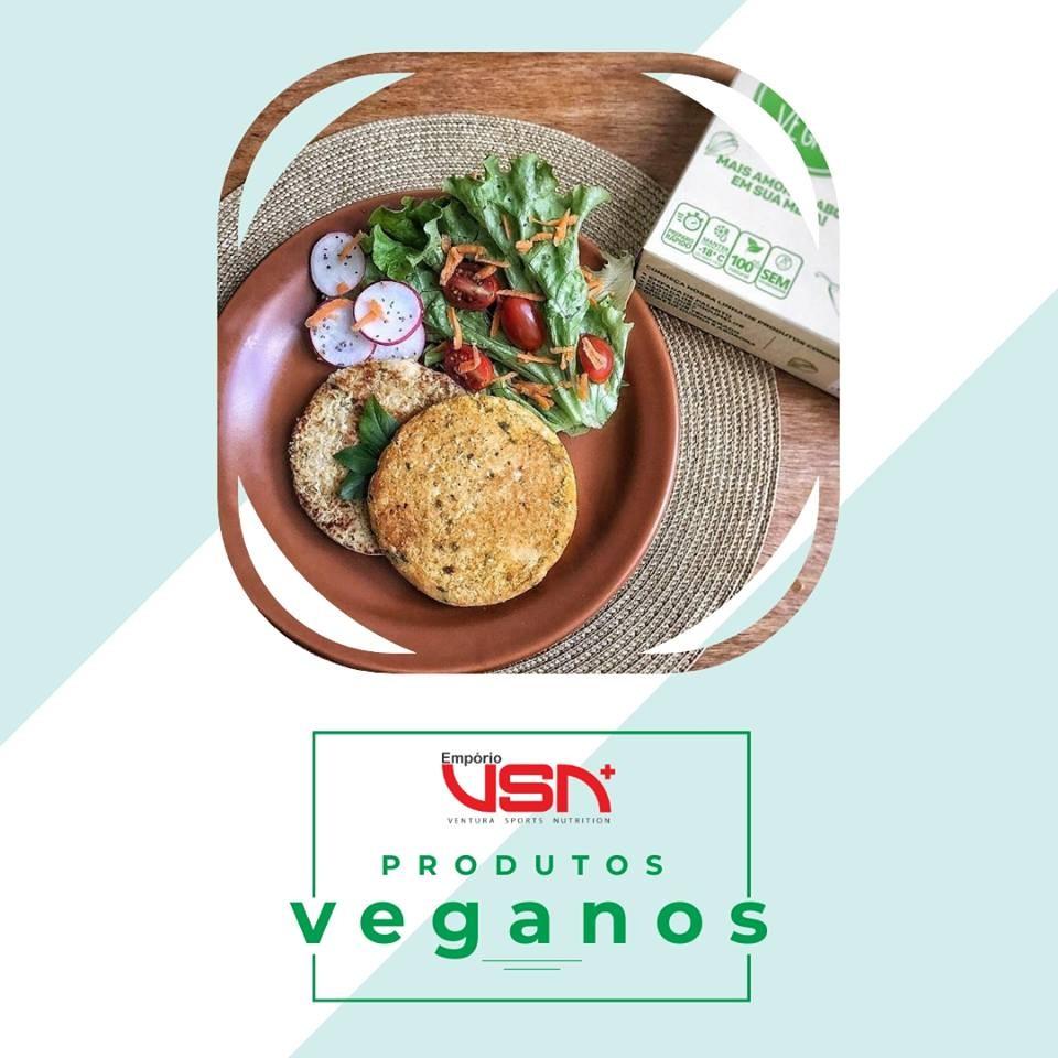 Conheça 10 benefícios da alimentação vegana para a sua saúde