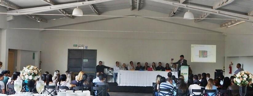Campo Belo recebe 51 estagiários para revalidação de diploma em Medicina