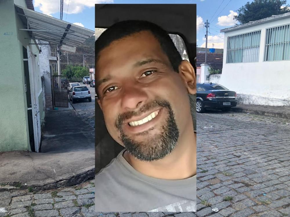 Gustavo Protásio