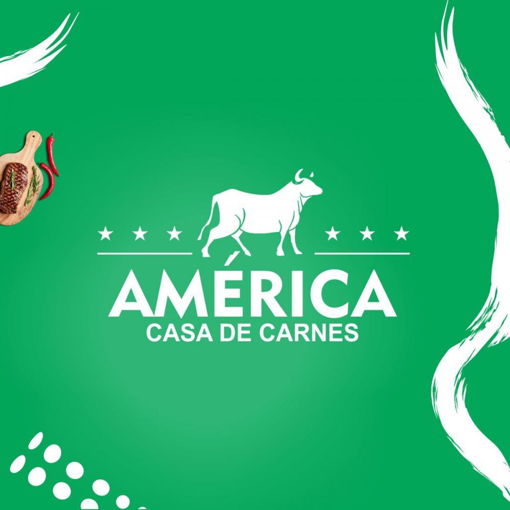 Confira as ofertas da Casa de Carnes América