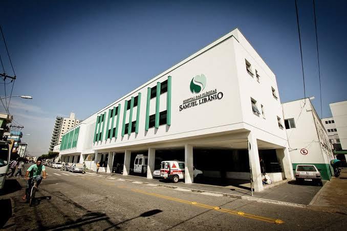 Família de Varginha suspeita de estar com o Coronavírus é transferida para hospital de Pouso Alegre