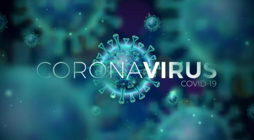 Mulher morre vítima do Coronavírus em Boa Esperança/MG, veja!