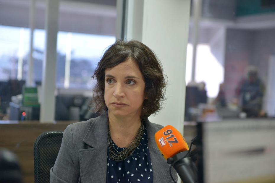 Secretária de educação de Minas Gerais anuncia a volta as aulas da rede estadual de ensino na próxima segunda-feira de forma remota